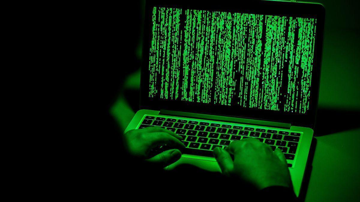 Los 'hackers' accedieron a los datos municipales el pasado 30 de marzo.
