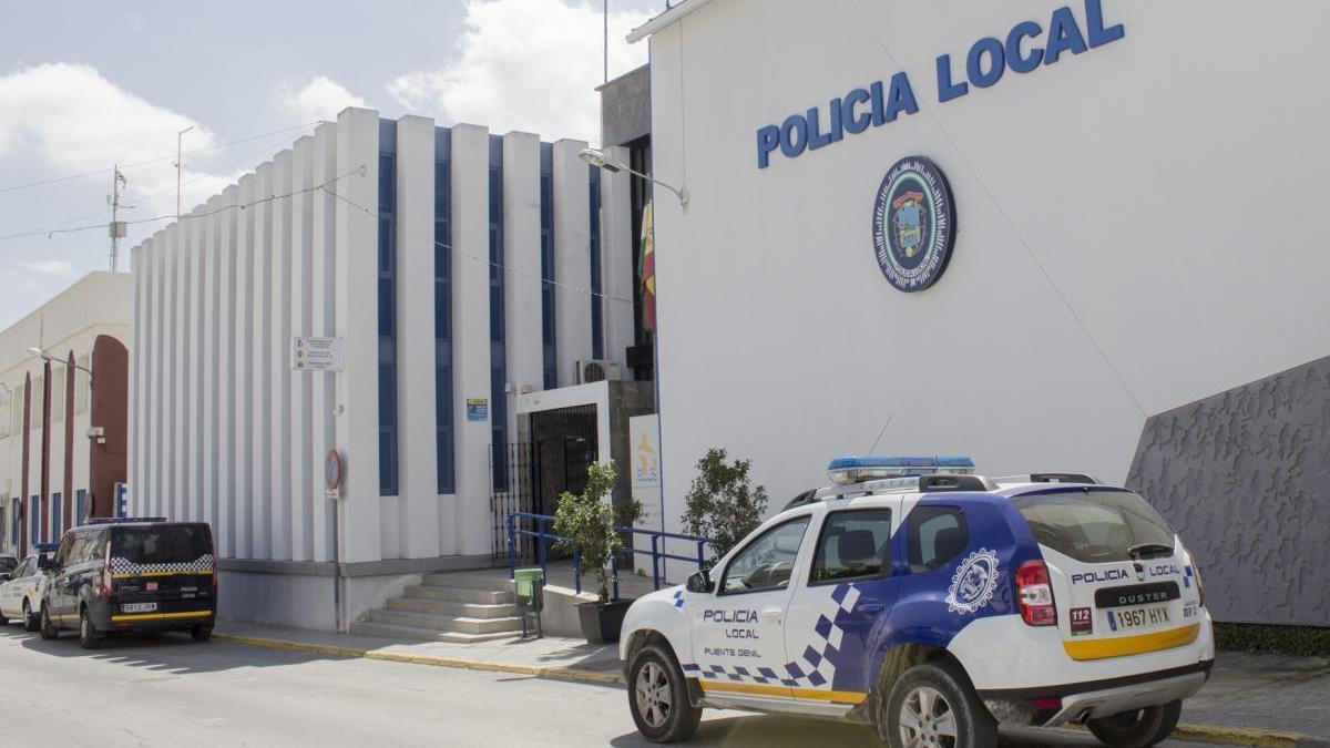 El Ayuntamiento de Puente Genil convoca 4 plazas para la Policía Local