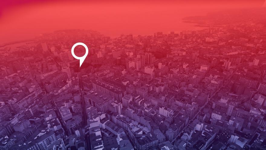El Gijón del futuro: los 12 proyectos que cambiarán la ciudad