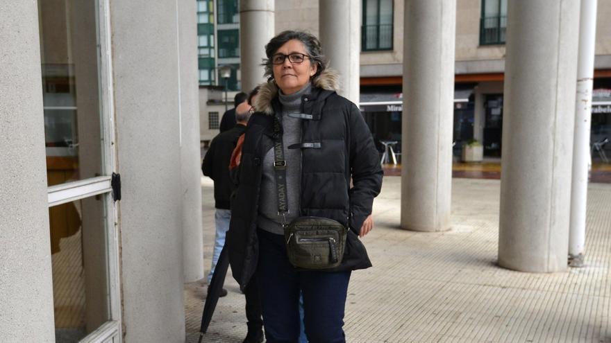 """El PP critica que De la Torre certifica unos servicios """"sin amparo legal"""""""