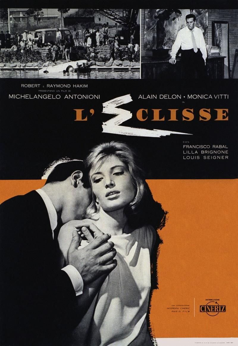 l_eclisse_the_eclipse-999273033-large.jpg