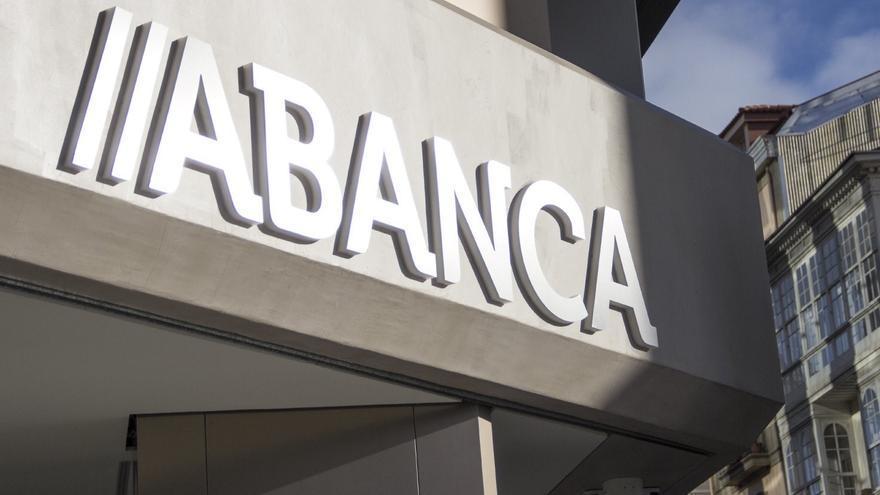 Abanca dice adiós a R Cable y vende su participación en Euskaltel