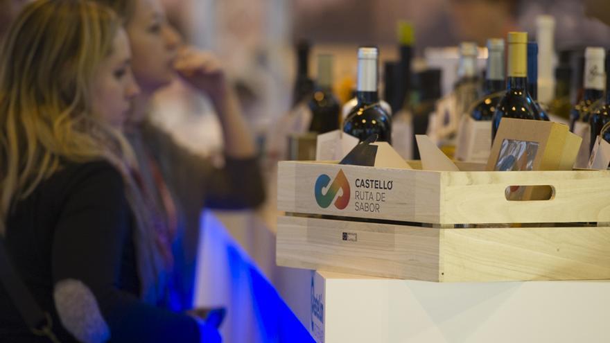 'Castelló Ruta de Sabor', los mejores productos gastronómicos de la provincia