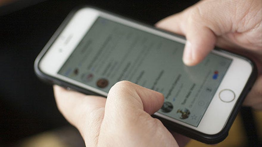 Las videollamadas, cada vez más cerca de llegar a WhatsApp