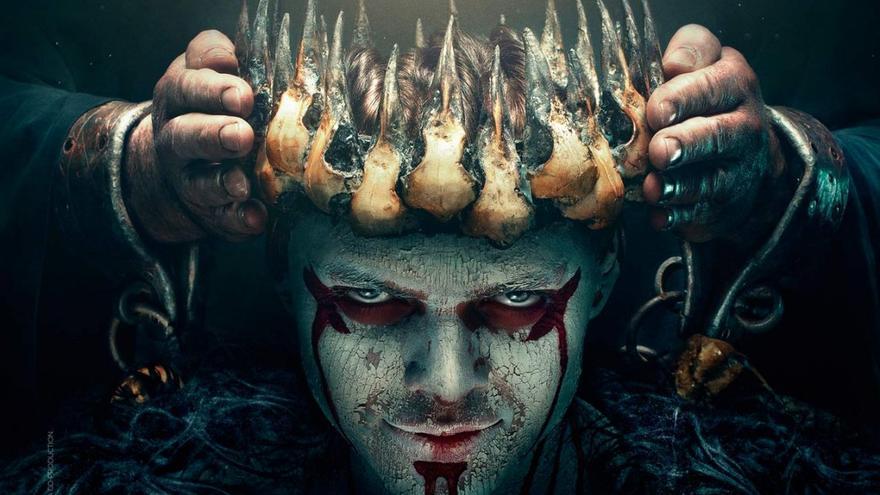 El final de Vikingos y la redención de Ivar