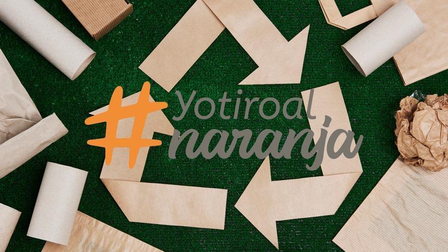 La gestión de los residuos es clave para el planeta y Pumariega Gestión es pionera en reciclaje y aprovechamiento