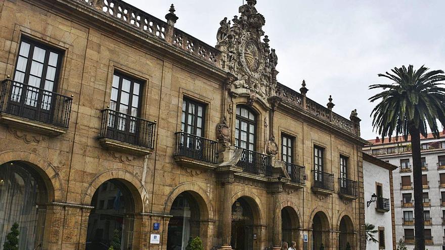 El Reconquista afronta su reforma más importante: más de 3 millones de euros que darán una nueva imagen al hotel