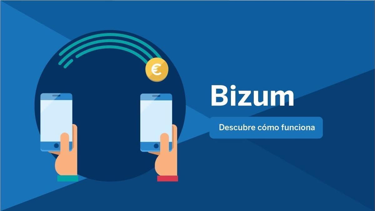 BBVA agiliza el proceso de pago con Bizum