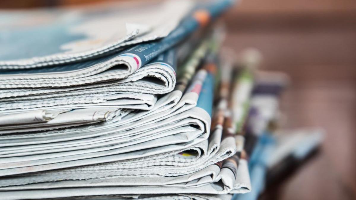 Prensa Ibèrica consolida la seva posició a Catalunya