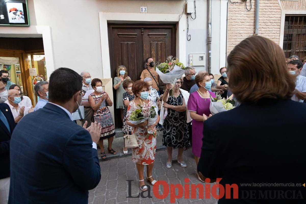 Calle_ManoloMané105.jpg
