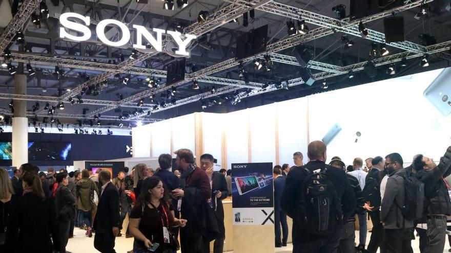 Nokia i Sony cancel·len la seva participació al Mobile per la pandèmia