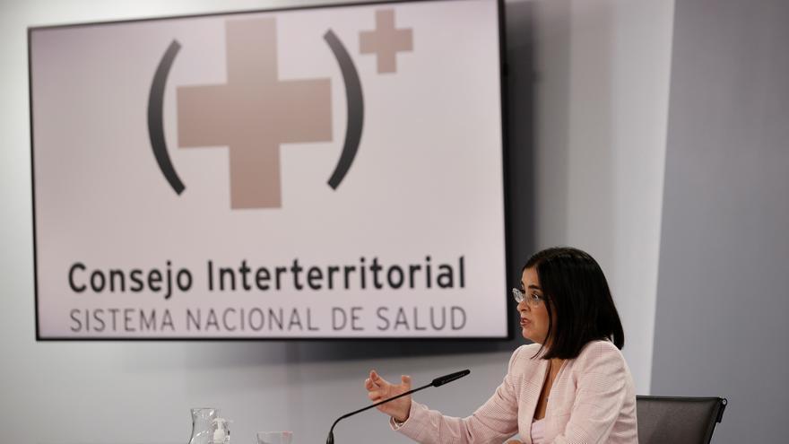 Elegido el comité de expertos que evaluará la gestión de la pandemia