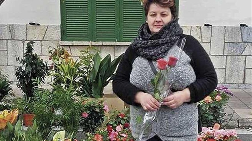 El fiscal da carpetazo al caso contra cuatro guardias civiles por no atender a Patrascu