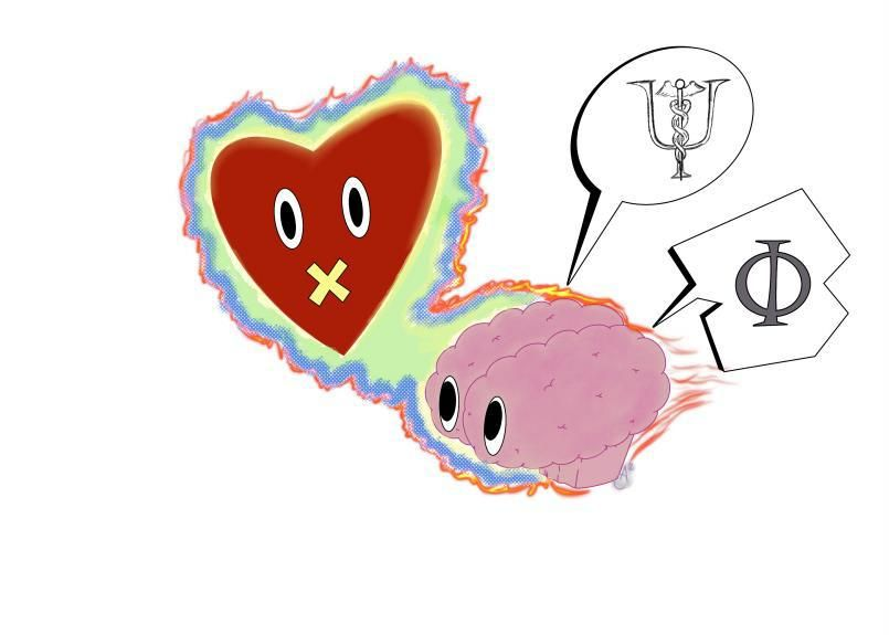 Neuropsicología y sexualidad