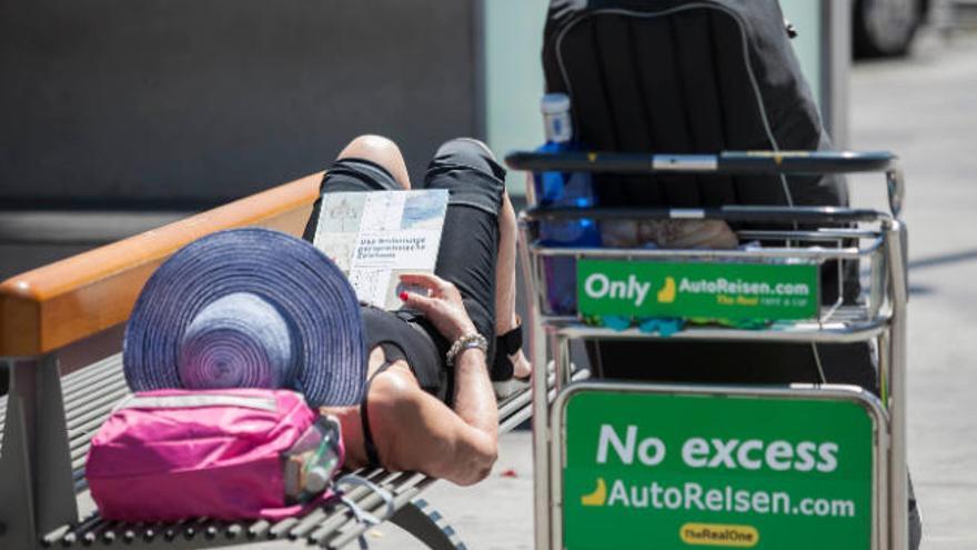 TUI permite cancelar sin coste el viaje para frenar la caída de las reservas