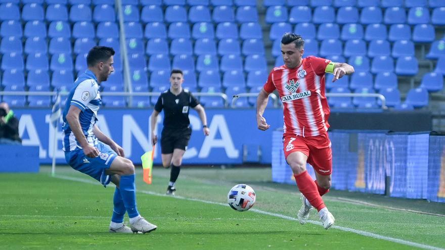 El Zamora inicia la segunda vuelta contra el Burgos el próximo fin de semana
