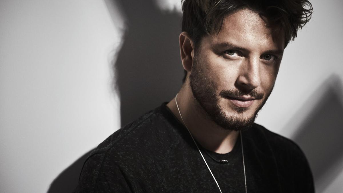 Manuel Carrasco actuará en Castelló el 22 de julio en el que será su único concierto en la Comunitat Valenciana.