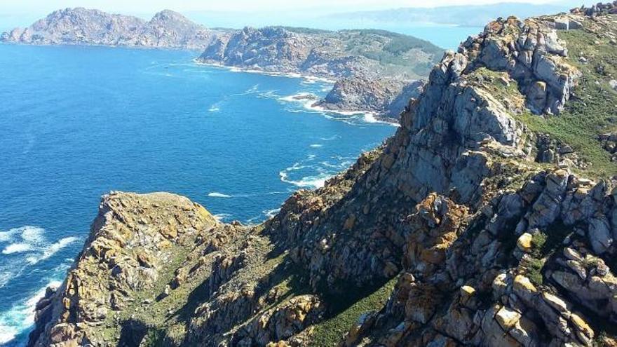 Qué ver en las Islas Cíes: los imprescindibles del paraíso gallego