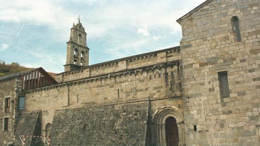 La Junta tiene sin ejecutar el 70% de la inversión en restauraciones en Zamora