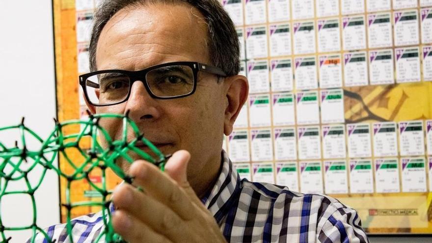 Avelino Corma, Medalla de Ingeniería Química de la Escuela Politécnica Federal de Zurich 2020