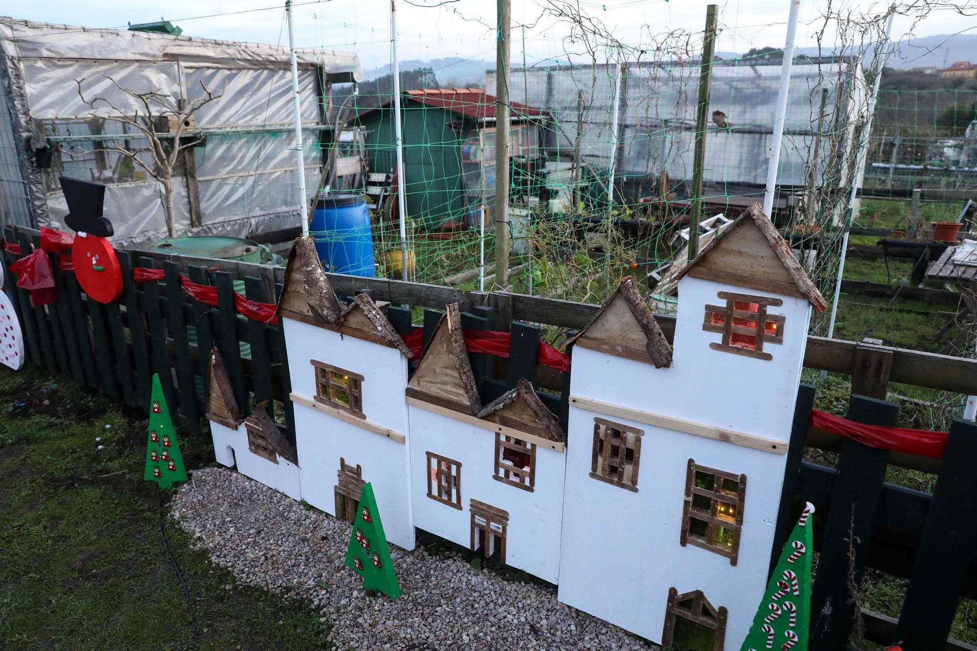 Los Huertos de Cabue�es, jardines de ilusi�n en Navidad (1).jpg