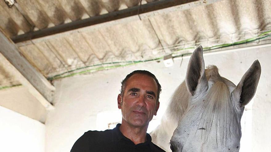 """""""Asturias entiende de caballos"""""""