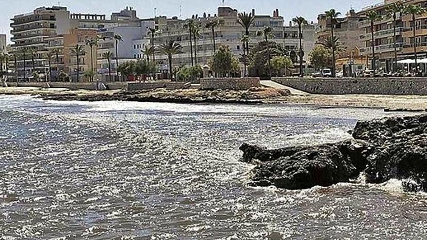 Baleares recibirá 233 millones de la UE para zonas turísticas maduras