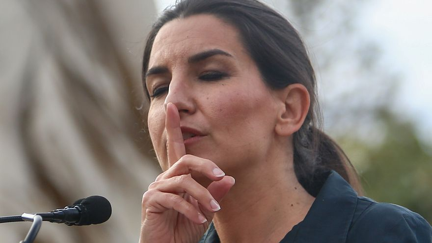 Trumpismo a la madrileña: 4M y desinformación