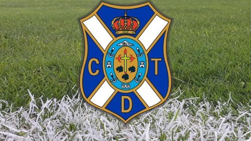 El CD Tenerife se pone a disposición de la Fiscalía