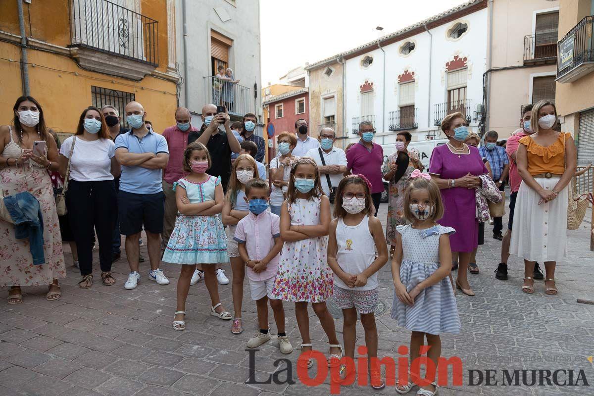 Calle_ManoloMané053.jpg