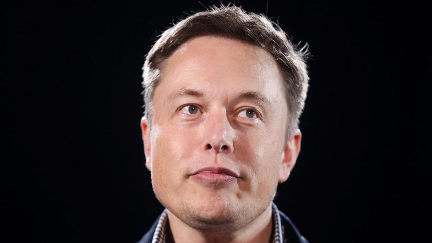 Elon Musk y su odisea espacial llegarán a la televisión con HBO