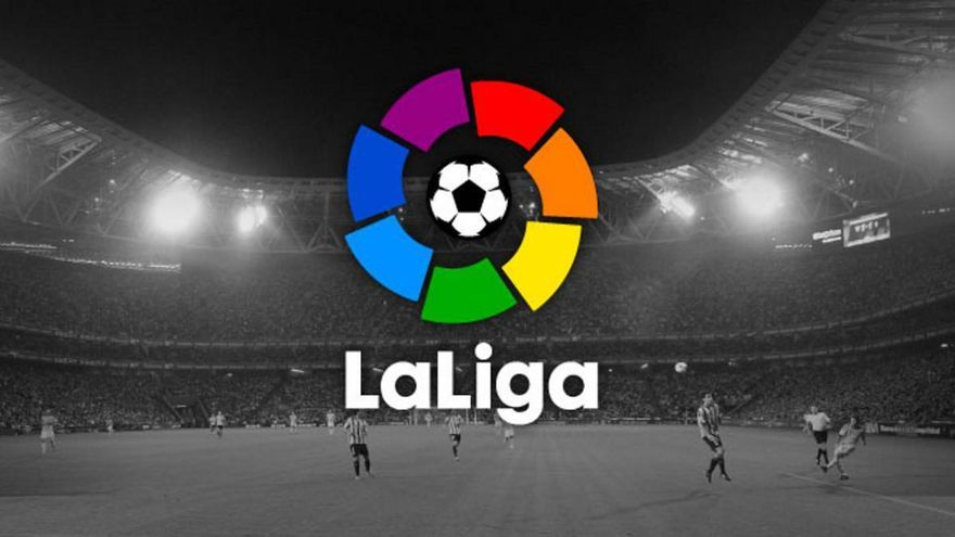 Todos los horarios confirmados de las primeras jornadas de LaLiga en Primera y Segunda