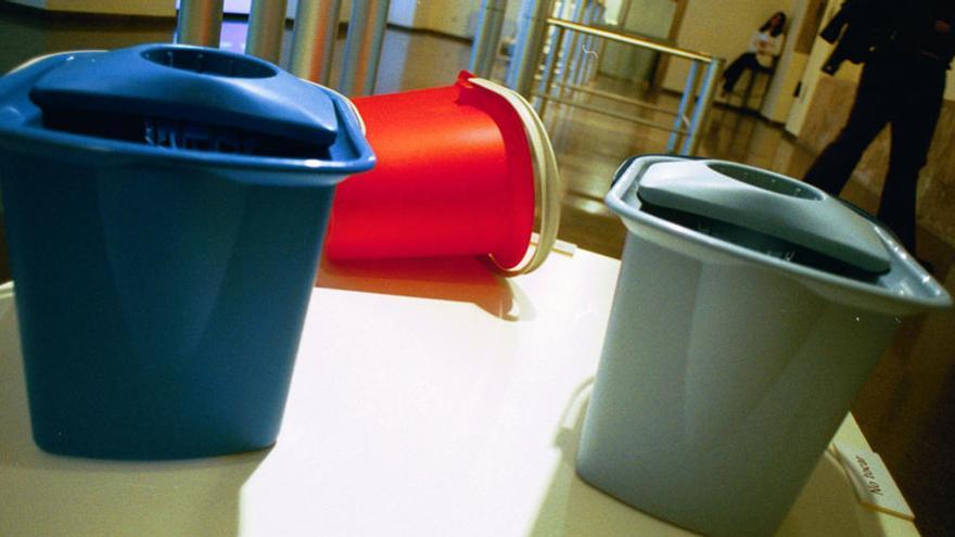 El producto que tienes en casa y es perfecto para limpiar y desinfectar la cocina o el baño