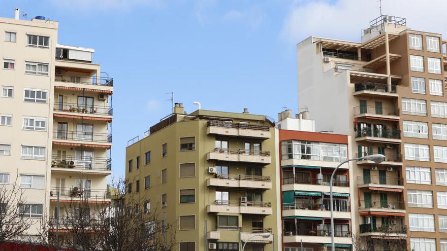 Enteignung von Immobilien empört Gegner - und Befürworter