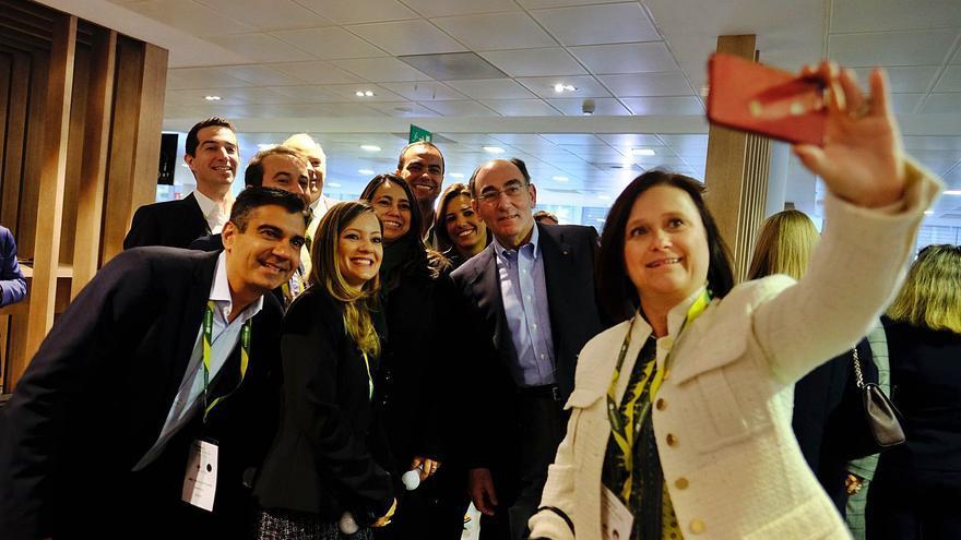 Re-skilling 4 Employment, el programa coliderado por Iberdrola para capacitar a 5 millones de profesionales en la UE