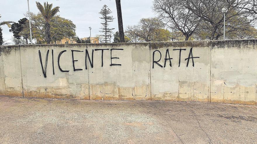 Minuto 91 | Insultos gratuitos a Moreno por cuatro cobardes