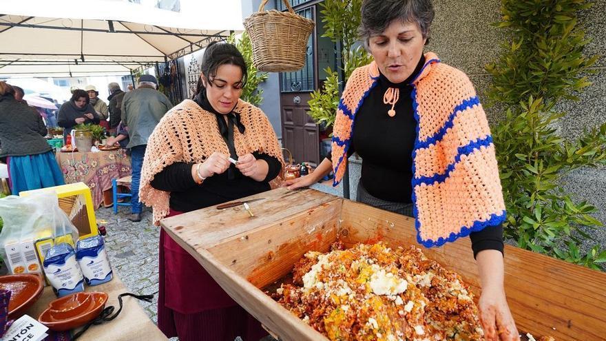 Canceladas las primeras fiestas en Los Pedroches por la alta incidencia del covid-19