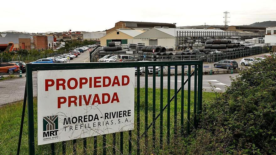 El fondo de rescate para las empresas afectadas por la pandemia cumple un año con dos grupos asturianos en lista de espera