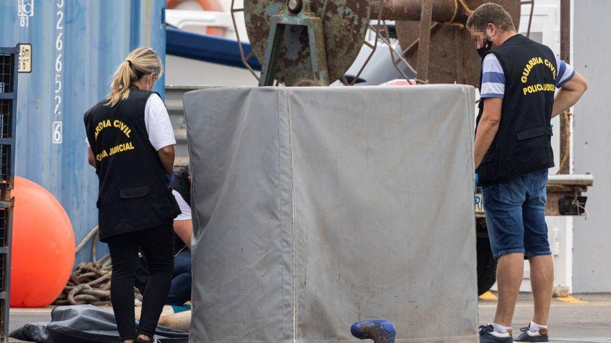 Uno de los jóvenes que practicaba psicobloc en Mallorca murió ahogado cuando trataba de ayudar a su compañero