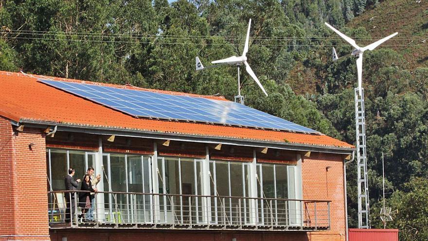 Placas solares y dragado de los puertos, las demandas básicas de las cofradías