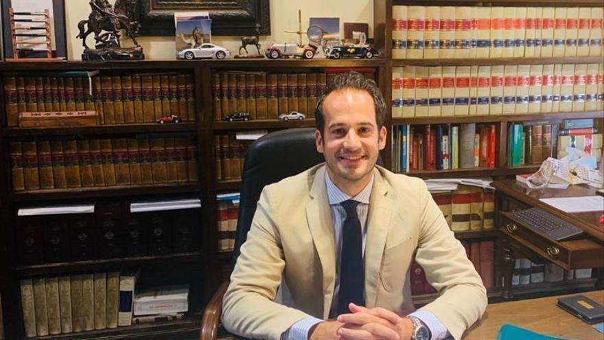 Un juzgado de Córdoba anula el cobro de IRPH por no informar al cliente de otros tipos de interés