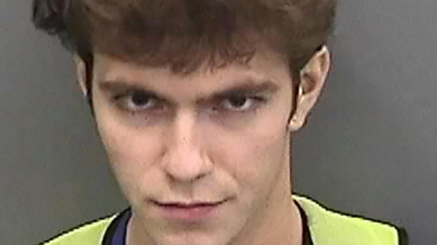 Detingut un jove de 17 anys a Florida per hackejar els comptes de Twitter d'Obama, Gates i Musk