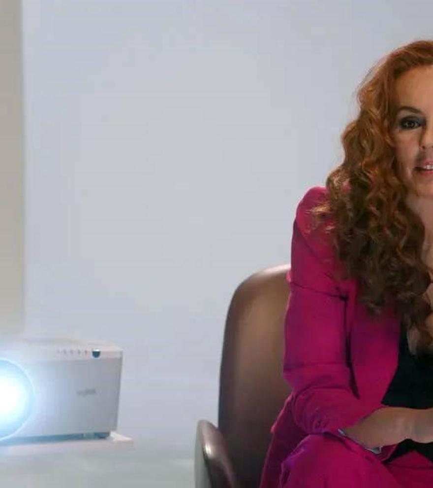 El documental de Rocío Carrasco podría tener las horas contadas: las causas de la cancelación en Telecinco