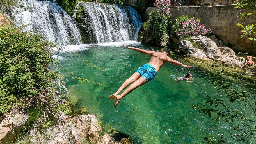 Más de 400€ en premios para las fotos más bonitas de la provincia de Alicante