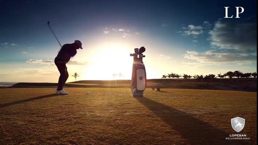 Coronavirus en Canarias | Lopesan Meloneras Golf reabre sus puertas