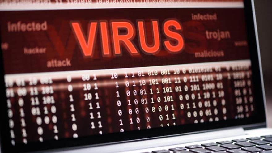 Emotet, Trickbot i Ryuk: els tres virus que han fet saltar l'alerta a Catalunya