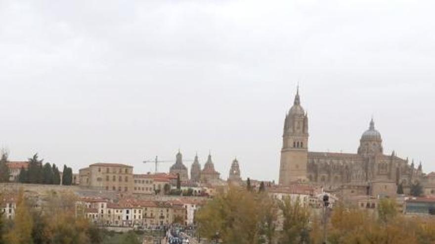 La Vuelta, pendiente de la sentencia en la Covatilla