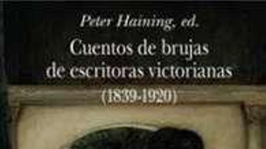 "Los ""best sellers"" victorianos"