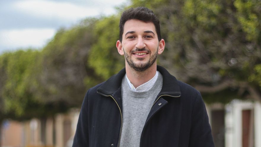 PREMIOS | Jose Bonafont: 'La importancia de la Ciencia es su capacidad de dar y mejorar la calidad de vida'