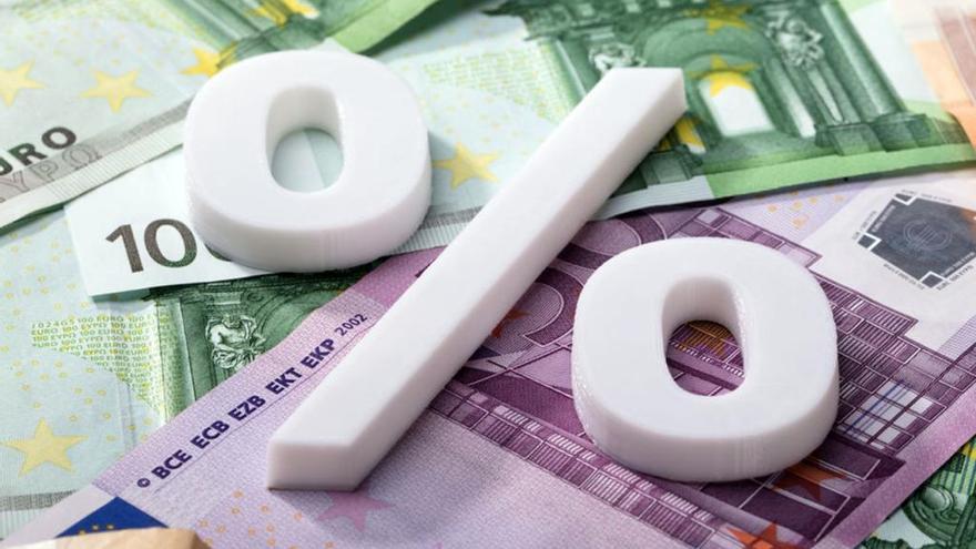 La 'tasa Tobin' en España: las diez claves de la nueva ley que grava las transacciones financieras
